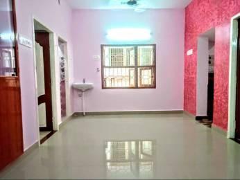 600 sqft, 2 bhk Apartment in Builder 2BHK Flat for Sale Nanganallur, Chennai at Rs. 44.0000 Lacs