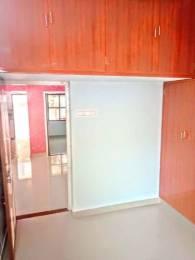 750 sqft, 2 bhk Apartment in Builder 2BHK Flat for Sale Nanganallur, Chennai at Rs. 42.0000 Lacs