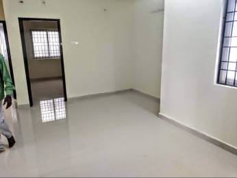 850 sqft, 2 bhk Apartment in KR Adambakkam Adambakkam, Chennai at Rs. 15000