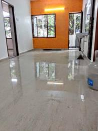 800 sqft, 2 bhk Apartment in Builder 2 BHK Flat for sale Nanganallur, Chennai at Rs. 50.0000 Lacs