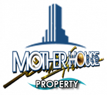 Mother House World Property