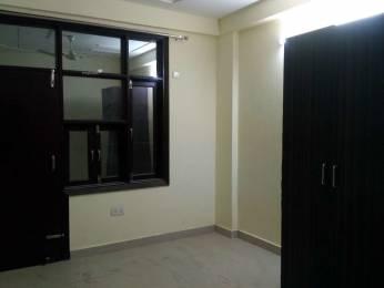 860 sqft, 2 bhk Apartment in Builder MARUT PROPERTY Mehrauli, Delhi at Rs. 15000