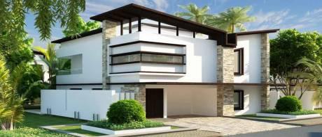 4050 sqft, 4 bhk Villa in Ramky Tranquillas Kismatpur, Hyderabad at Rs. 2.7000 Cr