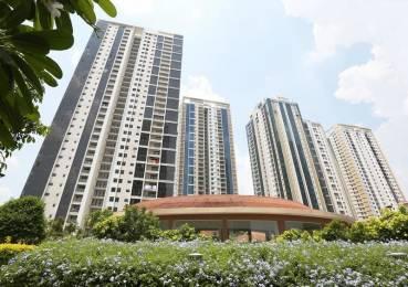 1195 sqft, 2 bhk Apartment in Lanco Hills Apartments Manikonda, Hyderabad at Rs. 59.0000 Lacs