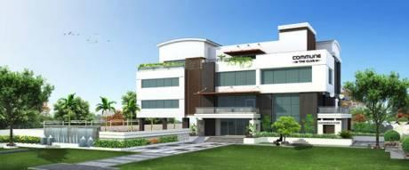 4310 sqft, 4 bhk Villa in Builder Pranit Mayfair villas Tellapur, Hyderabad at Rs. 2.5100 Cr