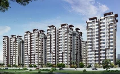 1380 sqft, 3 bhk Apartment in Jain Carlton Creek Manikonda, Hyderabad at Rs. 69.0000 Lacs