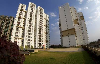 1181 sqft, 2 bhk Apartment in Builder Project Appa Junction Peerancheru, Hyderabad at Rs. 50.0000 Lacs