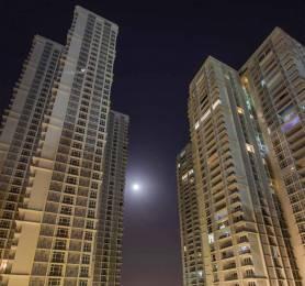 4761 sqft, 4 bhk Apartment in Lodha Bellezza Sky Villas Hitech City, Hyderabad at Rs. 3.4000 Cr