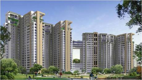 2910 sqft, 3 bhk Apartment in Koncept Botanika Gachibowli, Hyderabad at Rs. 1.8900 Cr