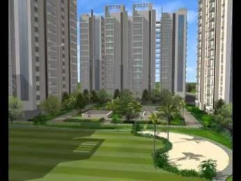 1380 sqft, 3 bhk Apartment in Jain Carlton Creek Manikonda, Hyderabad at Rs. 71.7600 Lacs