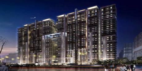 1245 sqft, 2 bhk Apartment in Sumadhura Acropolis Nanakramguda, Hyderabad at Rs. 62.2500 Lacs