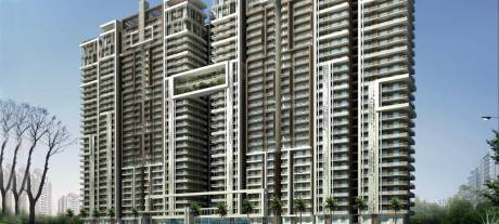 2270 sqft, 3 bhk Apartment in Sumadhura Acropolis Nanakramguda, Hyderabad at Rs. 1.1300 Cr