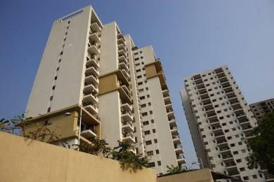 1972 sqft, 3 bhk Apartment in PBEL Aurum Appa Junction Peerancheru, Hyderabad at Rs. 82.8200 Lacs