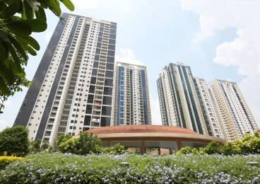 2081 sqft, 3 bhk Apartment in Lanco Hills Apartments Manikonda, Hyderabad at Rs. 1.2500 Cr