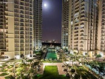 4700 sqft, 4 bhk Apartment in Lodha Bellezza Sky Villas Hitech City, Hyderabad at Rs. 3.0000 Cr