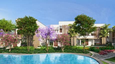4601 sqft, 3 bhk Villa in Northstar Hillside Gandipet, Hyderabad at Rs. 3.0000 Cr