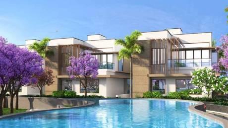 6501 sqft, 4 bhk Villa in Northstar Hillside Gandipet, Hyderabad at Rs. 4.2200 Cr