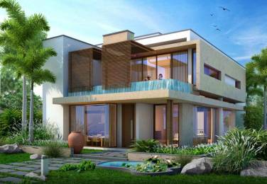 5301 sqft, 4 bhk Villa in Northstar Hillside Gandipet, Hyderabad at Rs. 3.4400 Cr