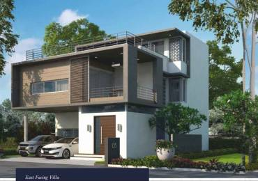 3713 sqft, 3 bhk Villa in Empire Insignia Appa Junction Peerancheru, Hyderabad at Rs. 2.4100 Cr