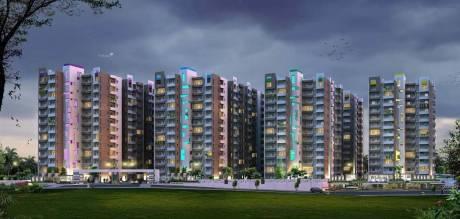 1435 sqft, 3 bhk Apartment in Vertex Panache Kokapet, Hyderabad at Rs. 64.5600 Lacs