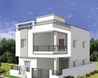 1700 sqft, 3 bhk Villa in Builder Project Bachupally, Hyderabad at Rs. 75.0000 Lacs