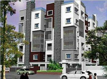 950 sqft, 2 bhk Apartment in Builder Lake breeze apartment Aminpur, Hyderabad at Rs. 30.0000 Lacs