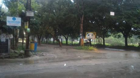 1800 sqft, Plot in Janachaitanya Saiambica Phase 1 Aminpur, Hyderabad at Rs. 56.0000 Lacs