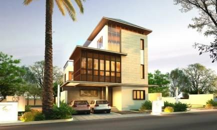 3135 sqft, 4 bhk Villa in Mantri Euphoria Narsingi, Hyderabad at Rs. 3.1500 Cr