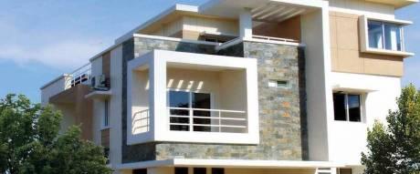 3400 sqft, 4 bhk Villa in Manjeera Purple Town Gopanpally, Hyderabad at Rs. 2.5000 Cr