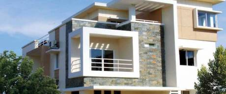 3400 sqft, 4 bhk IndependentHouse in Builder Project Tellapur, Hyderabad at Rs. 2.5000 Cr