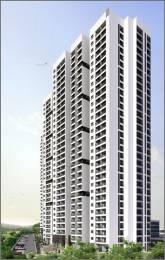 1350 sqft, 2 bhk Apartment in Lodha Codename Irise Kukatpally, Hyderabad at Rs. 75.0000 Lacs