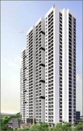 1838 sqft, 3 bhk Apartment in Lodha Codename Irise Kukatpally, Hyderabad at Rs. 1.0100 Cr