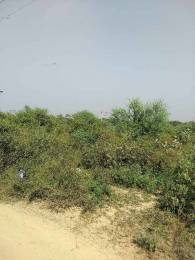 972 sqft, Plot in Builder Project Sector 65, Faridabad at Rs. 35.0000 Lacs