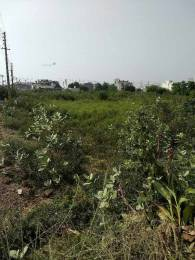 3150 sqft, Plot in Builder Project Sector 65, Faridabad at Rs. 69.0000 Lacs