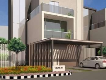 2400 sqft, 3 bhk Villa in Builder Project Mokila, Hyderabad at Rs. 73.0000 Lacs