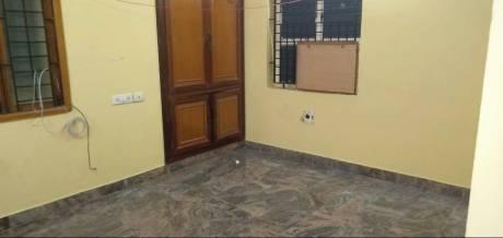1000 sqft, 2 bhk Apartment in Builder Project Choolaimedu, Chennai at Rs. 20000