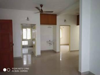 1200 sqft, 2 bhk Apartment in Builder Project Choolaimedu, Chennai at Rs. 20000