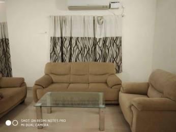 1047 sqft, 2 bhk Apartment in Builder Project Choolaimedu, Chennai at Rs. 85.0000 Lacs
