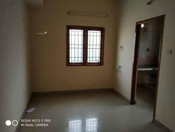 850 sqft, 2 bhk BuilderFloor in Builder Project Choolaimedu, Chennai at Rs. 15000