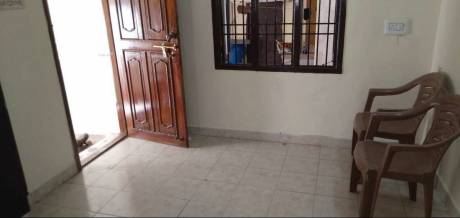 500 sqft, 1 bhk BuilderFloor in Builder Project Choolaimedu, Chennai at Rs. 9000
