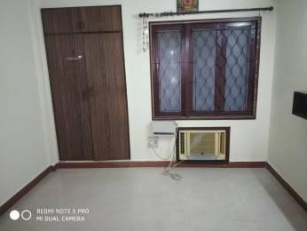 900 sqft, 2 bhk Apartment in Builder Project Choolaimedu, Chennai at Rs. 20000
