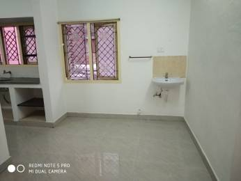 700 sqft, 1 bhk BuilderFloor in Builder Project Choolaimedu, Chennai at Rs. 11000