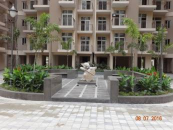 1375 sqft, 3 bhk Apartment in Arihant Arden Sector 1 Noida Extension, Greater Noida at Rs. 49.0000 Lacs