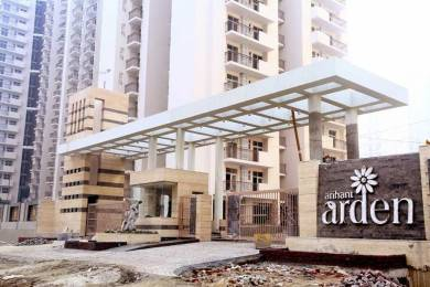 1090 sqft, 2 bhk Apartment in Arihant Arden Sector 1 Noida Extension, Greater Noida at Rs. 45.0000 Lacs