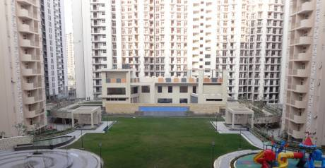 1375 sqft, 3 bhk Apartment in Arihant Arden Sector 1 Noida Extension, Greater Noida at Rs. 54.0000 Lacs