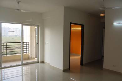 1521 sqft, 3 bhk Apartment in ABA Cherry County Techzone 4, Greater Noida at Rs. 65.0000 Lacs