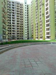 729 sqft, 2 bhk Apartment in Builder Devika Gold Homz Noida Extn, Noida at Rs. 23.7500 Lacs
