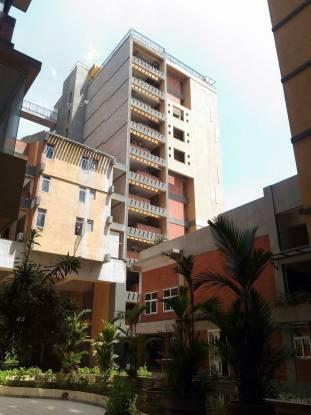 3861 sqft, 4 bhk Apartment in Bairavi Cruz Luxor Kalyan Nagar, Bangalore at Rs. 3.2000 Cr