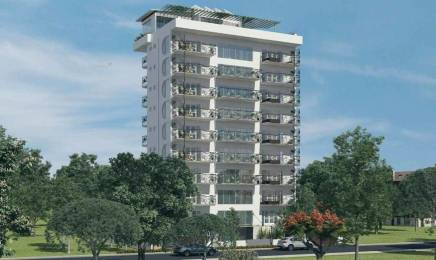 6840 sqft, 4 bhk Apartment in Ceear The Hamlet Sadashiva Nagar, Bangalore at Rs. 18.0000 Cr