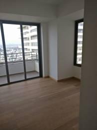 2480 sqft, 3 bhk Apartment in TATA The Promont Banashankari, Bangalore at Rs. 2.9800 Cr